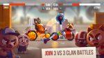 CATS Crash Arena Turbo Stars3 150x84 - دانلود بازی CATS Crash Arena Turbo Stars 2.35.3 - نبرد ربات ها برای اندروید