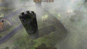 Dark Rising3 300x169 - دانلود بازی Dark Rising برای PC