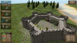 Dark Rising4 300x169 - دانلود بازی Dark Rising برای PC