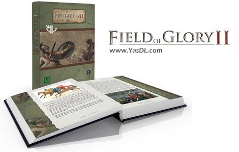 دانلود بازی Field of Glory II برای PC