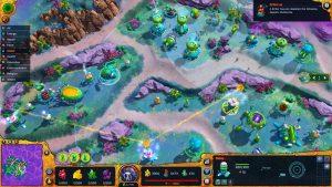 HYPERNOVA Escape from Hadea2 300x169 - دانلود بازی HYPERNOVA Escape from Hadea برای PC