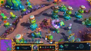 HYPERNOVA Escape from Hadea3 300x169 - دانلود بازی HYPERNOVA Escape from Hadea برای PC