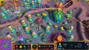 HYPERNOVA Escape from Hadea4 300x169 - دانلود بازی HYPERNOVA Escape from Hadea برای PC