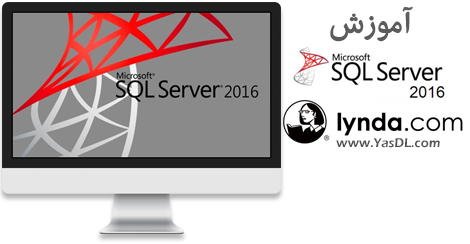 Video Tutorial Install And Manage SQL Server 2016 – Microsoft SQL Server 2016: Installation And Administration