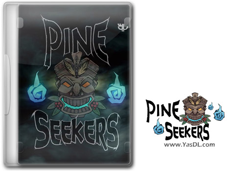 دانلود بازی Pine Seekers برای PC
