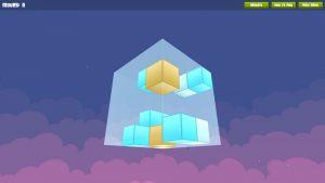 Puzzle Cube1 300x169 - دانلود بازی Puzzle Cube برای PC