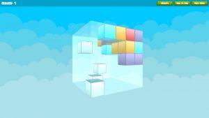 Puzzle Cube2 300x169 - دانلود بازی Puzzle Cube برای PC
