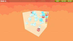 Puzzle Cube3 300x169 - دانلود بازی Puzzle Cube برای PC