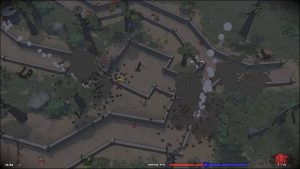 RUNNING WITH RIFLES PACIFIC2 300x169 - دانلود بازی Running With Rifles Edelweiss 1.84.0 برای کامپیوتر
