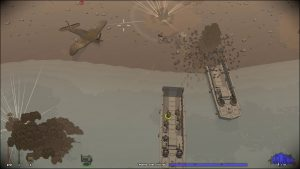 RUNNING WITH RIFLES PACIFIC3 300x169 - دانلود بازی Running With Rifles Edelweiss 1.84.0 برای کامپیوتر