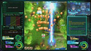 Raiden V Directors Cut1 300x169 - دانلود بازی Raiden V Directors Cut برای PC