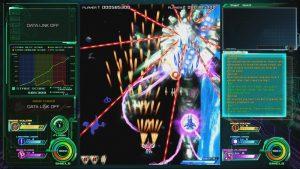 Raiden V Directors Cut2 300x169 - دانلود بازی Raiden V Directors Cut برای PC