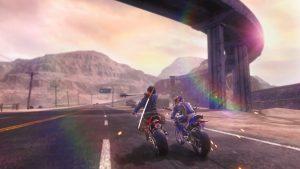 Road Redemption1 300x169 - دانلود بازی Road Redemption Revengers Assemble برای PC