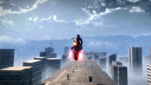 Road Redemption4 300x169 - دانلود بازی Road Redemption Revengers Assemble برای PC
