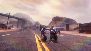 Road Redemption6 300x169 - دانلود بازی Road Redemption Revengers Assemble برای PC