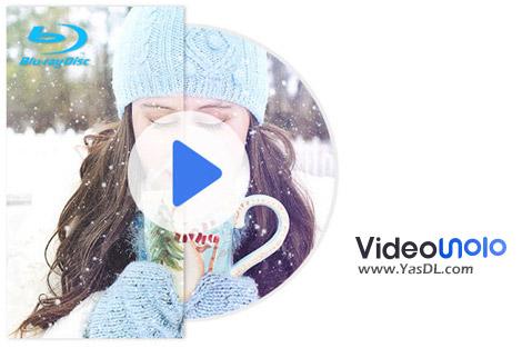 دانلود VideoSolo Blu-ray Player 1.0.10 - پلیر قدرتمند فیلم های بلوری