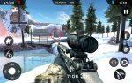 Winter Mountain Sniper1 150x94 - دانلود بازی Winter Mountain Sniper - Modern Shooter Combat 1.1.1 - تک تیرانداز زمستان برای اندروید + پول بی نهایت