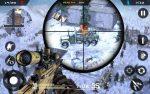 Winter Mountain Sniper2 150x94 - دانلود بازی Winter Mountain Sniper - Modern Shooter Combat 1.1.1 - تک تیرانداز زمستان برای اندروید + پول بی نهایت
