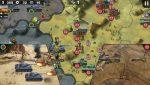 World Conqueror 42 150x85 - دانلود بازی World Conqueror 4 1.3.2 + Mod - فاتح جهان برای اندروید