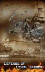 World War 2 Axis vs Allies1 94x150 - دانلود بازی World War 2 Axis vs Allies 1.0.1 - جنگ جهانی دوم: متحدین در برابر متفقین برای اندروید + پول بی نهایت