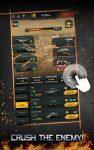 World War 2 Axis vs Allies4 94x150 - دانلود بازی World War 2 Axis vs Allies 1.0.1 - جنگ جهانی دوم: متحدین در برابر متفقین برای اندروید + پول بی نهایت
