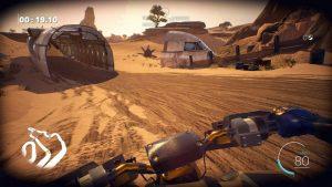 ATV Drift and Tricks5 300x169 - دانلود بازی ATV Drift and Tricks برای PC