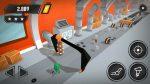 Crashbots1 150x84 - دانلود Crashbots 1.01 - بازی دویدن ربات برای اندروید + پول بی نهایت