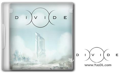 دانلود بازی Divide برای PC
