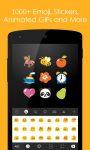 Ginger Keyboard1 90x150 - دانلود Ginger Keyboard - Emoji, GIFs, Themes Premium 7.14.00 - کیبورد حرفه ای برای اندروید