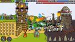 Grow Castle1 150x84 - دانلود بازی Grow Castle 1.35.6 - دفاع از قلعه برای اندروید + پول بی نهایت