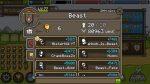 Grow Castle4 150x84 - دانلود بازی Grow Castle 1.35.6 - دفاع از قلعه برای اندروید + پول بی نهایت