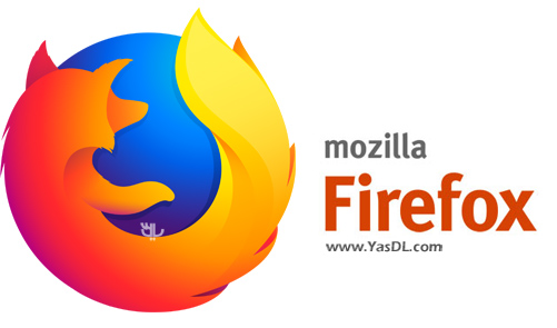 Mozilla Firefox Mozilla Firefox 58.0.2 Final X86/x64 + Farsi + Portable