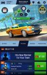 Nitro Racing GO1 94x150 - دانلود بازی Nitro Racing GO 1.13 - مسابقات اتومبیل رانی نیترو برای اندروید + نسخه بی نهایت