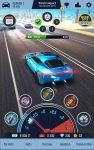 Nitro Racing GO3 94x150 - دانلود بازی Nitro Racing GO 1.13 - مسابقات اتومبیل رانی نیترو برای اندروید + نسخه بی نهایت