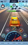 Nitro Racing GO4 94x150 - دانلود بازی Nitro Racing GO 1.13 - مسابقات اتومبیل رانی نیترو برای اندروید + نسخه بی نهایت