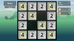 Number World Adventure1 300x169 - دانلود بازی Number World Adventure برای PC