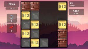 Number World Adventure2 300x169 - دانلود بازی Number World Adventure برای PC