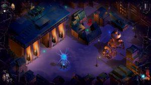 Steamburg2 300x169 - دانلود بازی Steamburg برای PC