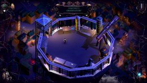 Steamburg4 300x169 - دانلود بازی Steamburg برای PC