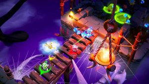 Super Dungeon Bros Reloaded1 300x169 - دانلود بازی Super Dungeon Bros Reloaded برای PC