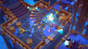 Super Dungeon Bros Reloaded3 300x169 - دانلود بازی Super Dungeon Bros Reloaded برای PC