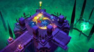 Super Dungeon Bros Reloaded4 300x169 - دانلود بازی Super Dungeon Bros Reloaded برای PC