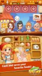 Sushi Master Cooking Story2 84x150 - دانلود بازی Sushi Master Cooking Story 2.9.1 - آشپز سوشی برای اندروید + پول بی نهایت