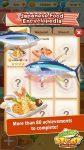 Sushi Master Cooking Story4 84x150 - دانلود بازی Sushi Master Cooking Story 2.9.1 - آشپز سوشی برای اندروید + پول بی نهایت