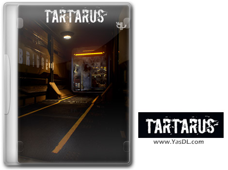 دانلود بازی TARTARUS برای PC