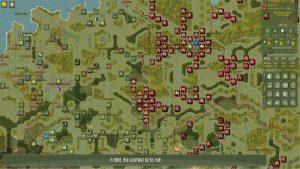 The Operational Art of War IV1 300x169 - دانلود بازی The Operational Art of War IV Repack برای PC