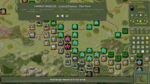 The Operational Art of War IV2 300x169 - دانلود بازی The Operational Art of War IV Repack برای PC