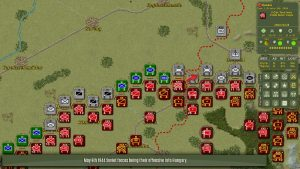 The Operational Art of War IV4 300x169 - دانلود بازی The Operational Art of War IV Repack برای PC