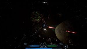 TrES 2b2 300x169 - دانلود بازی TrES 2b برای PC