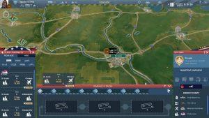 TransRoad USA2 300x169 - دانلود بازی TransRoad USA برای PC